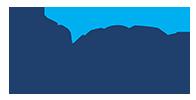Logotipo Fenix Fabril